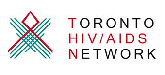 Toronto HIV / AIDS Network